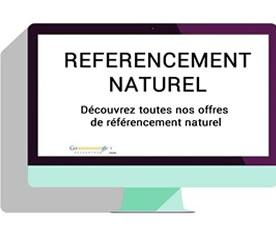 Services de r f rencement propos s par vas y agence de communication internet - Referencement pas cher ...